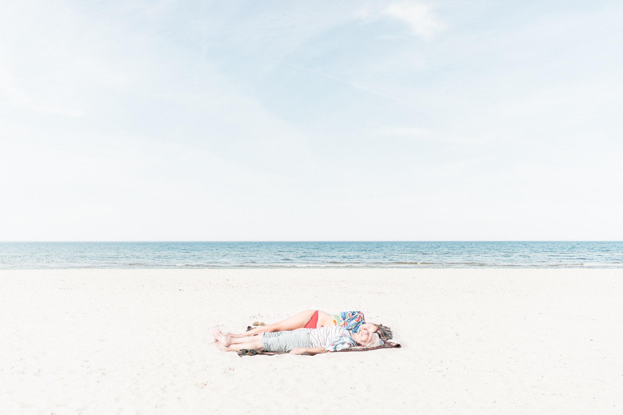 02-Ladies-Dunes-Slowinski-Baltic-Sea-Leba-Copyright-Luca-Bacciocchi