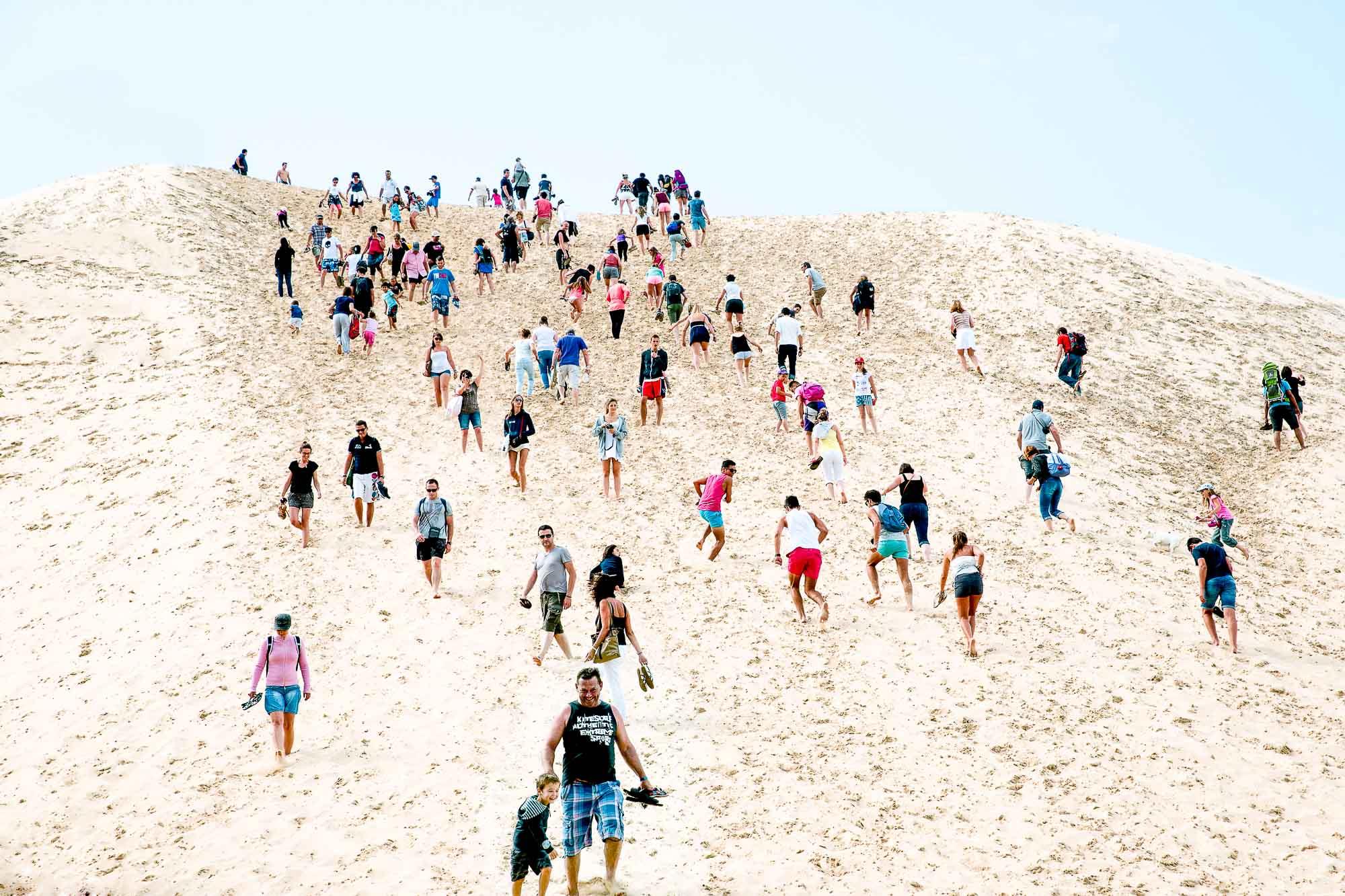 Dune-Du-Pilat-Copyright-Luca-Bacciocchi