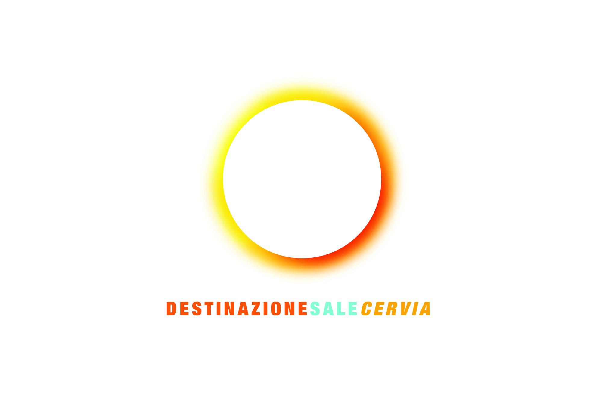 Destinazione Sale (02)