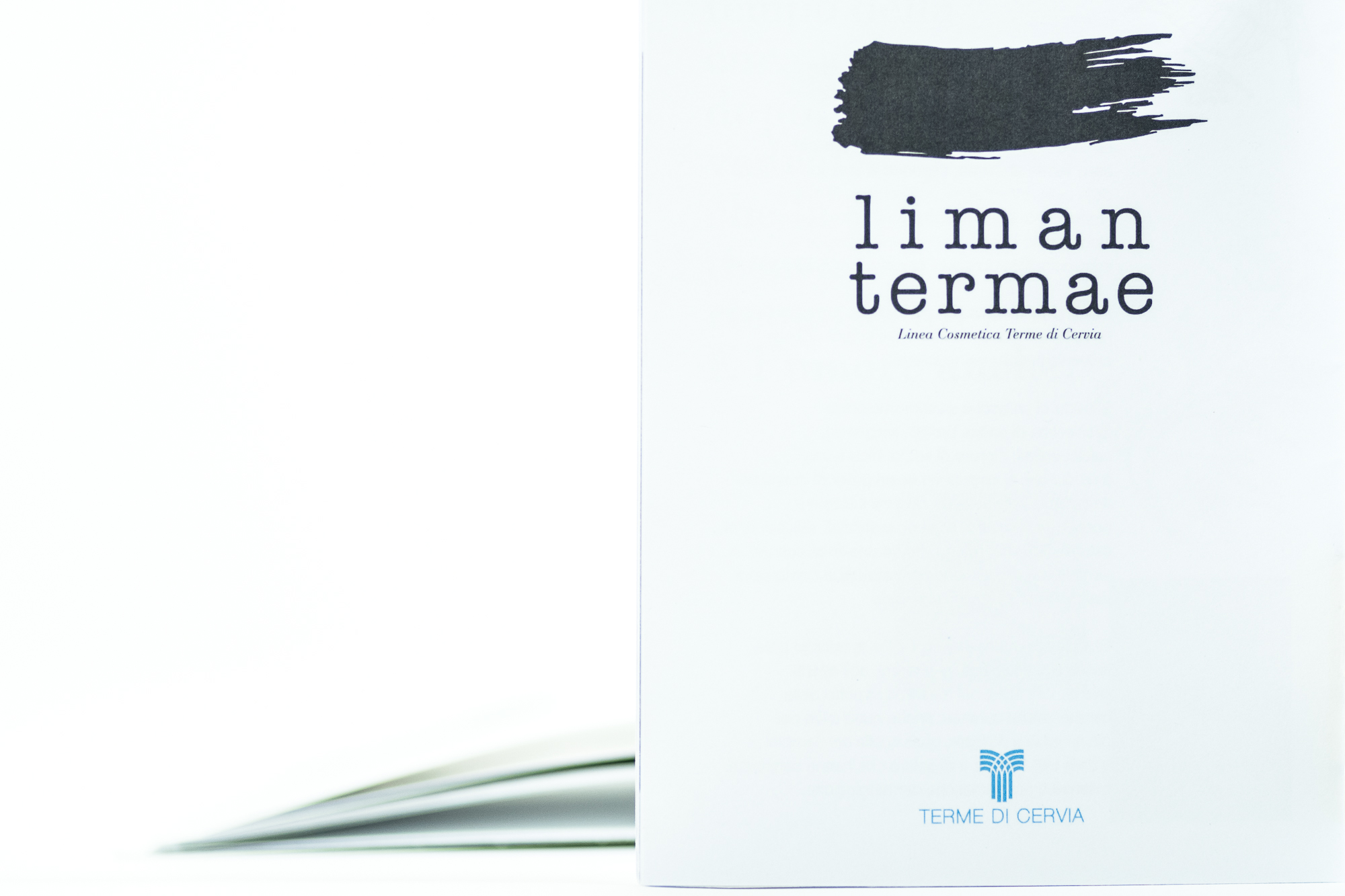 Liman Termae