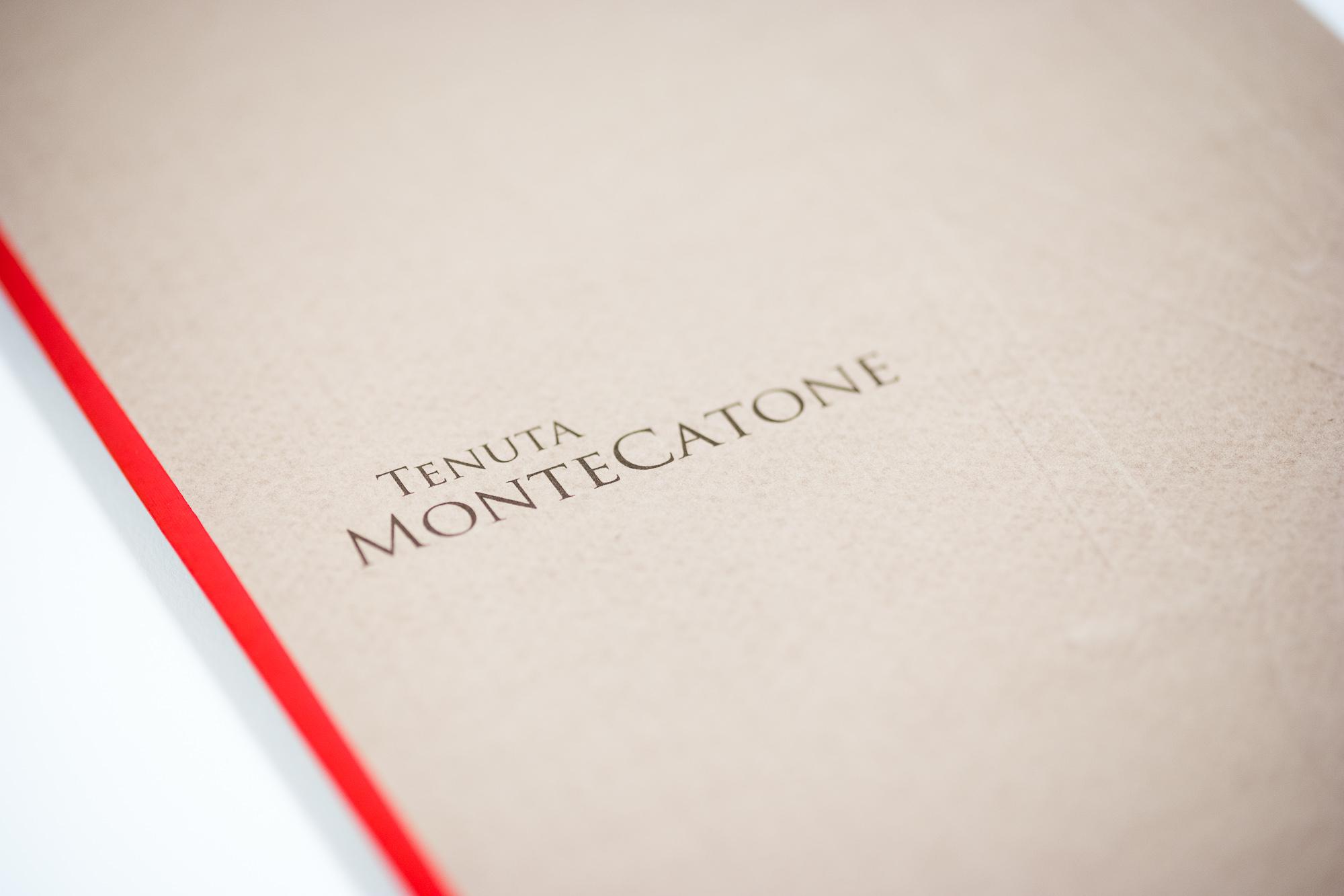 Tenuta Montecatone