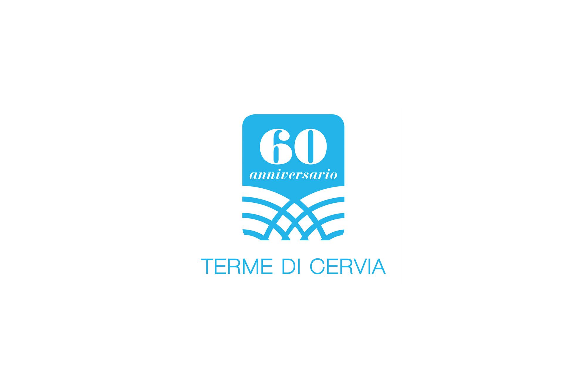 Terme-Cervia-Logo-60