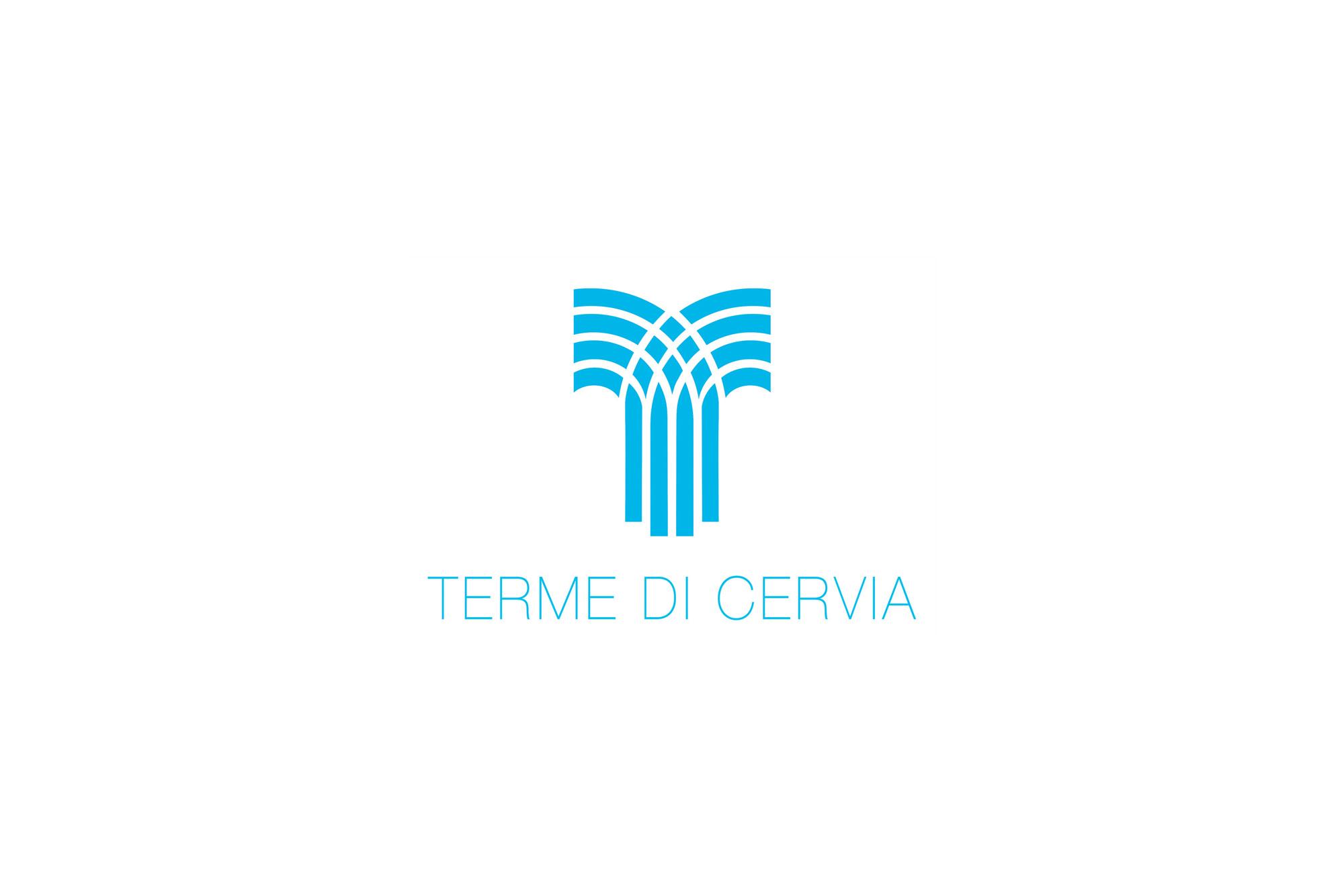 Terme-Cervia-Logo-copia