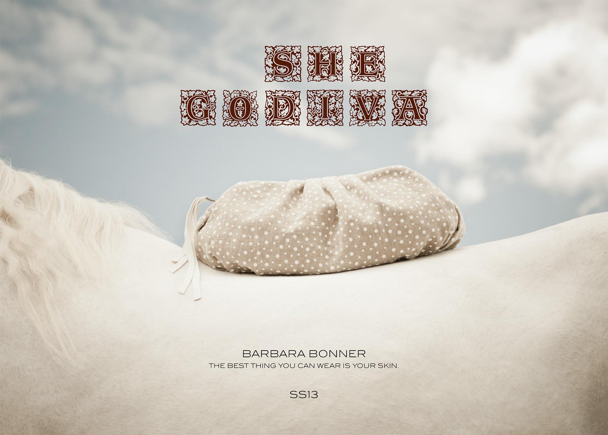 BB BONNER 3
